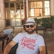 osamaabdulal's Profile Photo