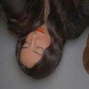 andreamichelleruizmendoza's Profile Photo