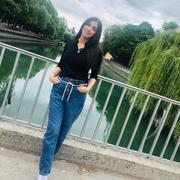 meena1D's Profile Photo