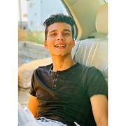 MahmoudSaad102's Profile Photo