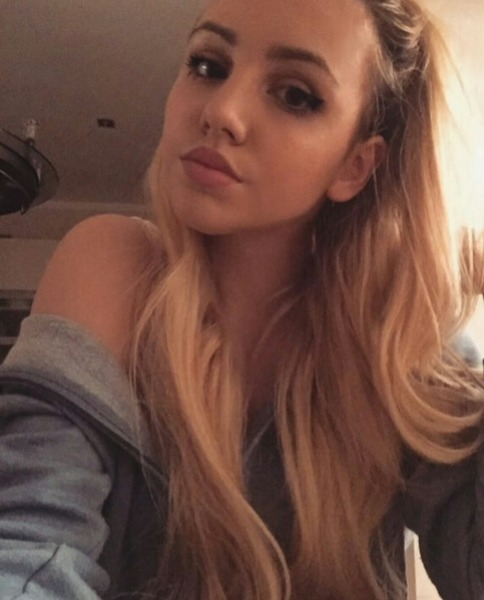 Meliiina_Kraner's Profile Photo