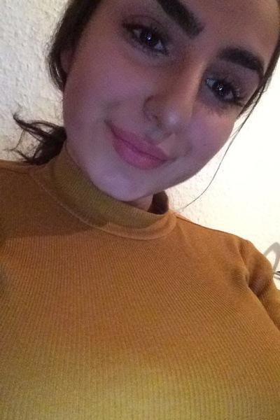 #mrs_prinsess_'s Profile Photo