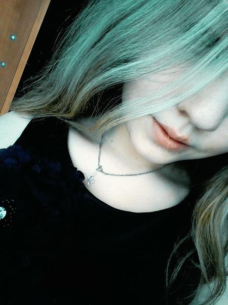 murrkS2L's Profile Photo