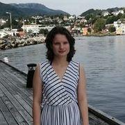 magdalenabajda's Profile Photo
