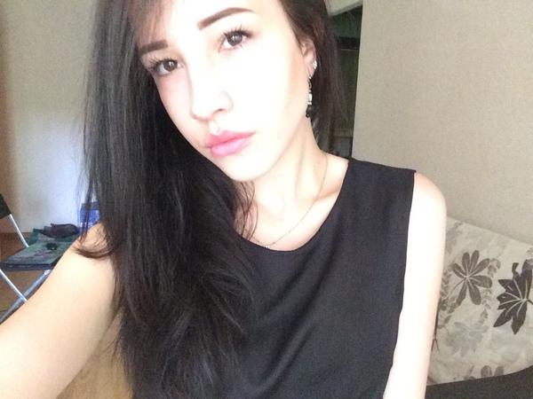 Darinaa__69's Profile Photo