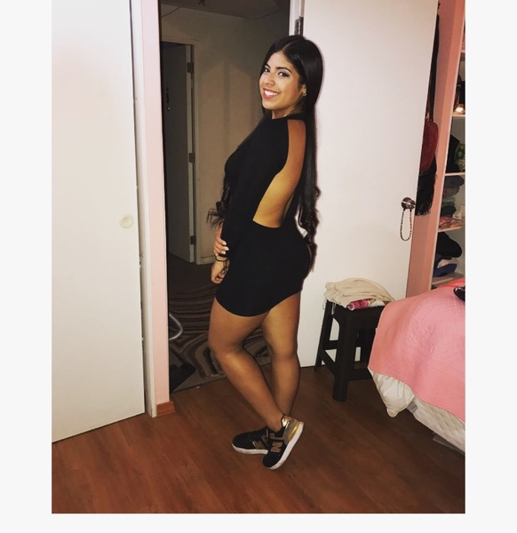AngiieRamiirez274's Profile Photo