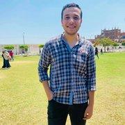 AhmedHussien17's Profile Photo