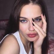 JennyC09's Profile Photo