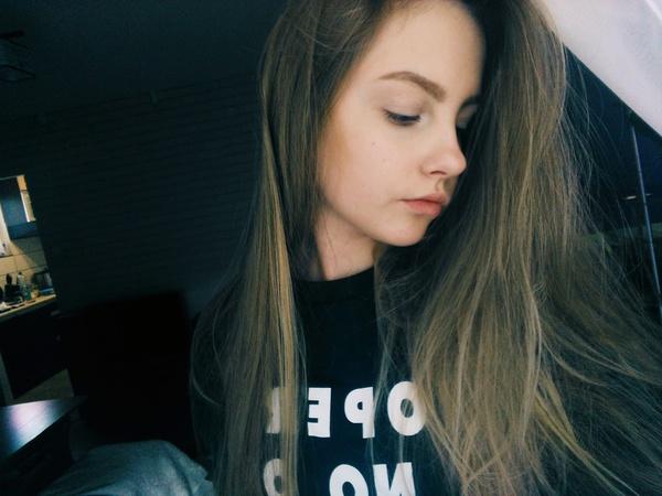 cieslikamelia's Profile Photo