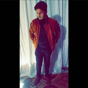 zeeshiafzal's Profile Photo