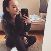 SweetTeddyy's Profile Photo