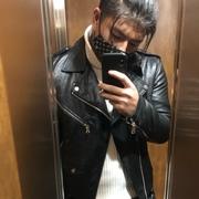 MicheleMu's Profile Photo