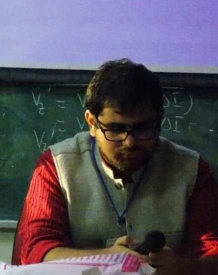 FarziVakeel's Profile Photo