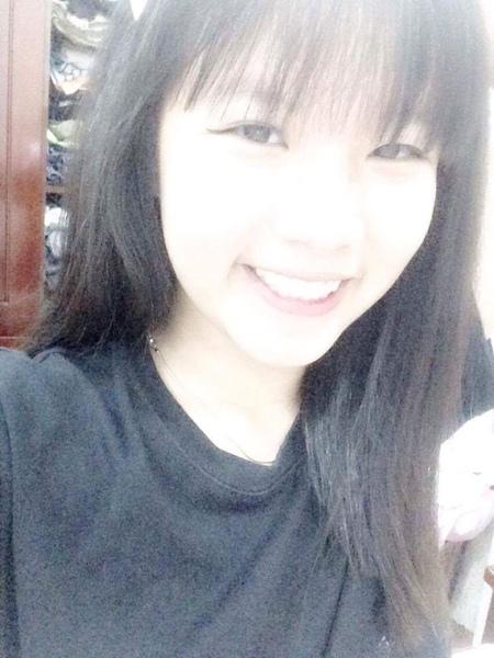 KatieeNutella's Profile Photo