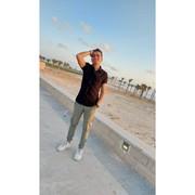 mohammedebrahem1800's Profile Photo