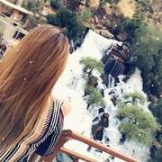 razhan_aras's Profile Photo