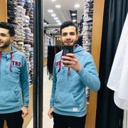 mansourhalawa's Profile Photo