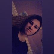 dorina_37's Profile Photo
