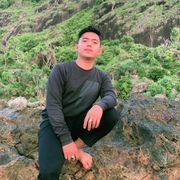 yusril_rambe's Profile Photo