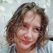 irinakurakina40's Profile Photo