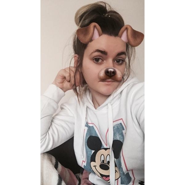 paruffkabitch's Profile Photo