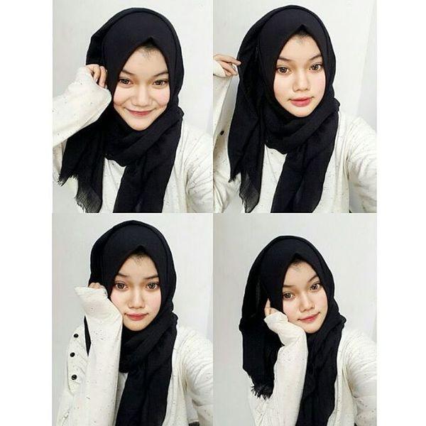 desirasip's Profile Photo