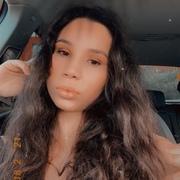 Dianalala11's Profile Photo