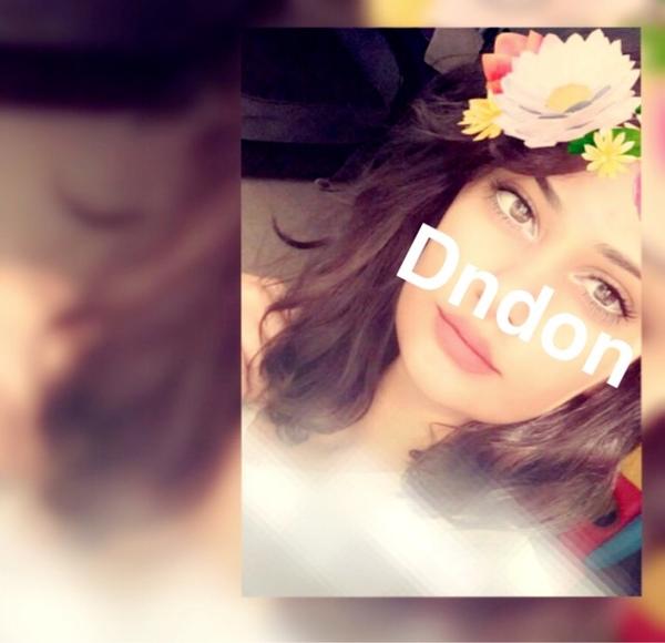 dosha_o's Profile Photo
