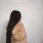 aylina_alr's Profile Photo