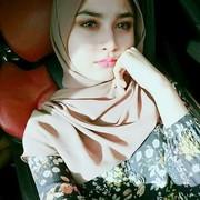rasharahmo's Profile Photo
