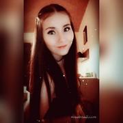 Fabyyii98's Profile Photo