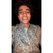 Islam_Nedved_14's Profile Photo