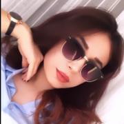 seymanurelvan1's Profile Photo