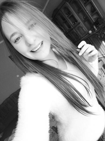 Wiolka140's Profile Photo