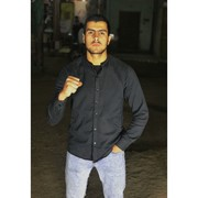 khaledmohamed646's Profile Photo