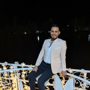 mohamedaboelsoud770's Profile Photo