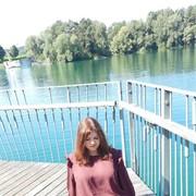 nina_love_99's Profile Photo
