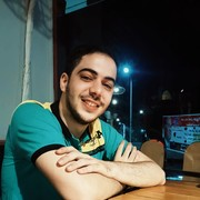 ahmedayman99361's Profile Photo