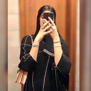 manar_fared's Profile Photo