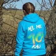 Brezonakova16's Profile Photo