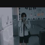 kimtargi's Profile Photo