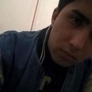 Albertotoe's Profile Photo
