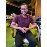yehiaelsolya's Profile Photo
