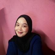 adsyazh's Profile Photo