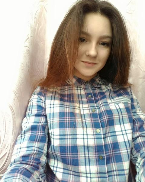 Luya12's Profile Photo