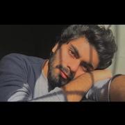 kamranashraf2001's Profile Photo