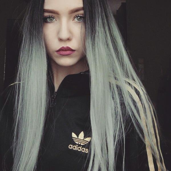 niiinax33's Profile Photo