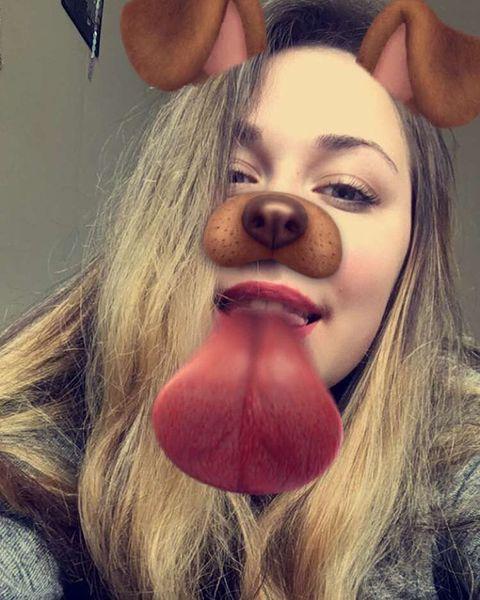 luvlena's Profile Photo