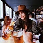vodkawithcola's Profile Photo