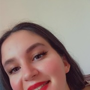 LilaShwepps's Profile Photo